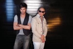 Enrique-Iglesias-Pitbull