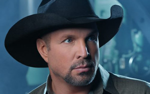 Garth-Brooks-a