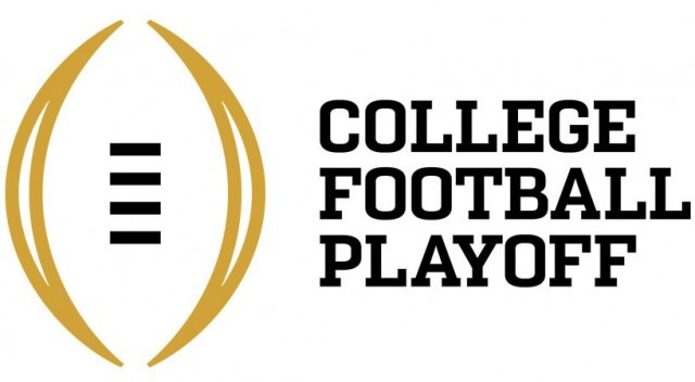 2017-College-Football-Playoff-640x352