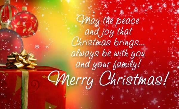 Merry-Christmas-Quotes-Business