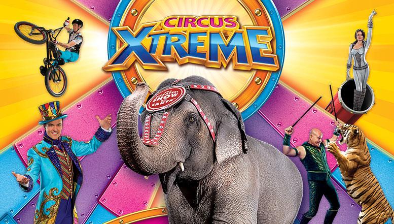 Circus-XTREME-Hero