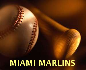 Miami Marlins 2