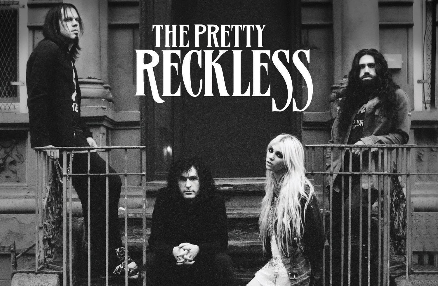 The-Pretty-Reckless-