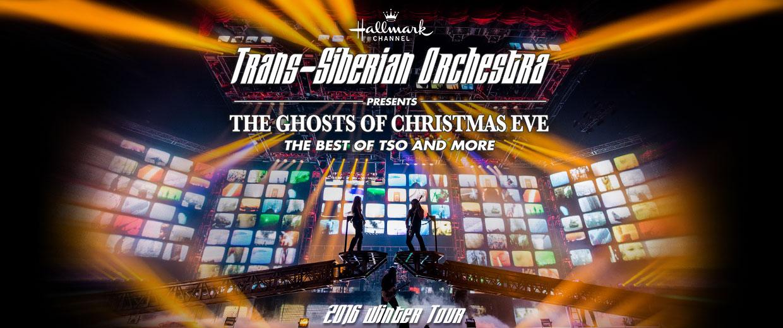 trans siberian orchestra 2016