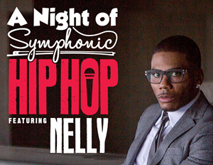 nelly-hip-hop
