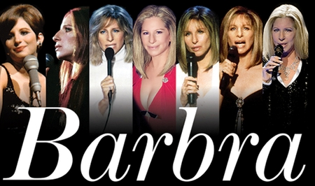 barbra-s-ps