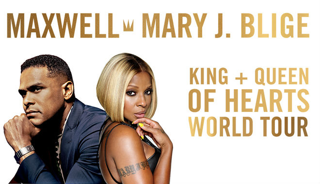 maxwell-mary-j-blige-2016-tour