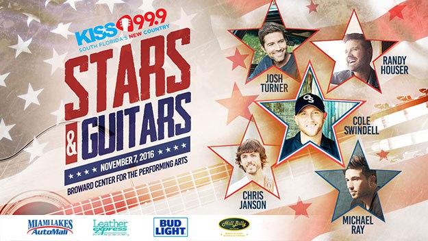 stars-and-guitars-2016
