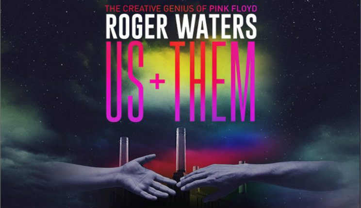 roger-waters-us-and-them-744x428