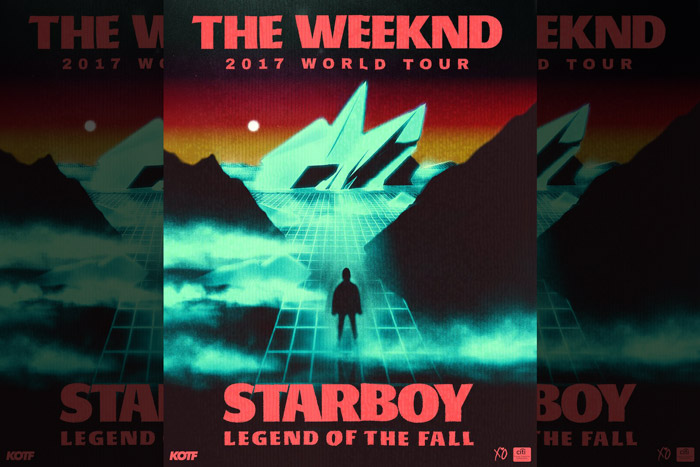 the-weeknd-starboy-tour