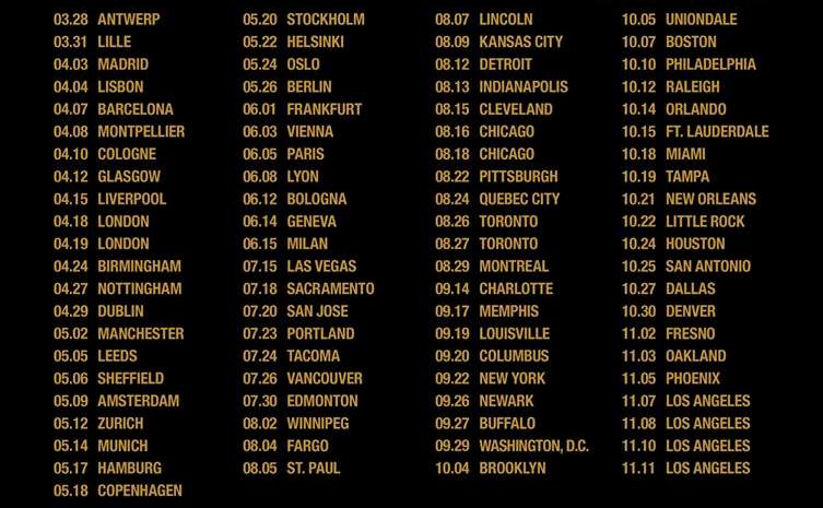 bruno-mars-2017-tour-dates