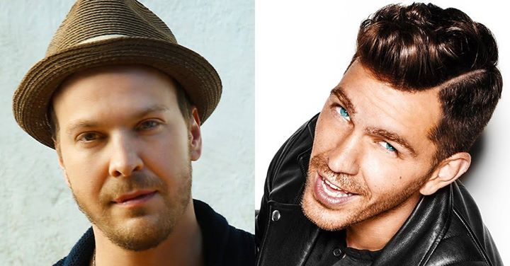 gavin-degraw-and-andy-grammer