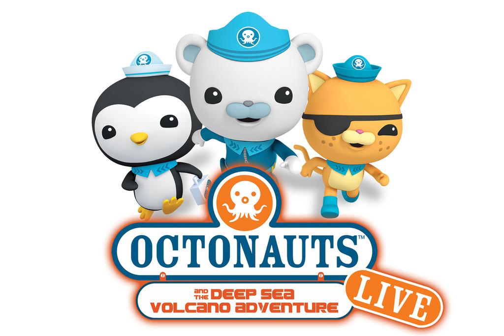 octonauts-live