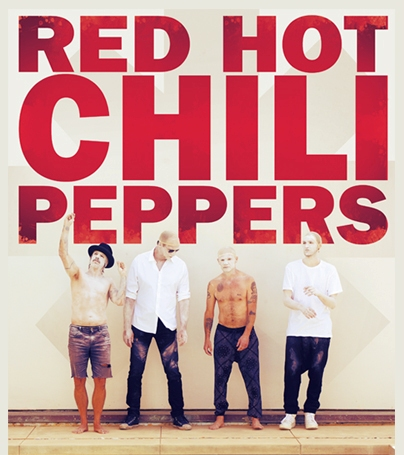 redhotchilipeppers_announcement_770x455-354d021c95
