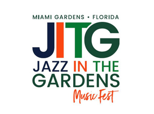 jazz-in-the-gardens-2017