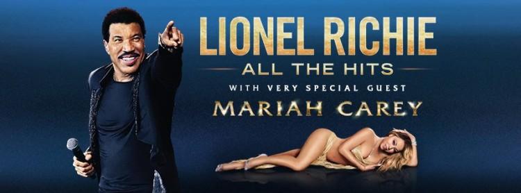lionel-richie-mariah-carey