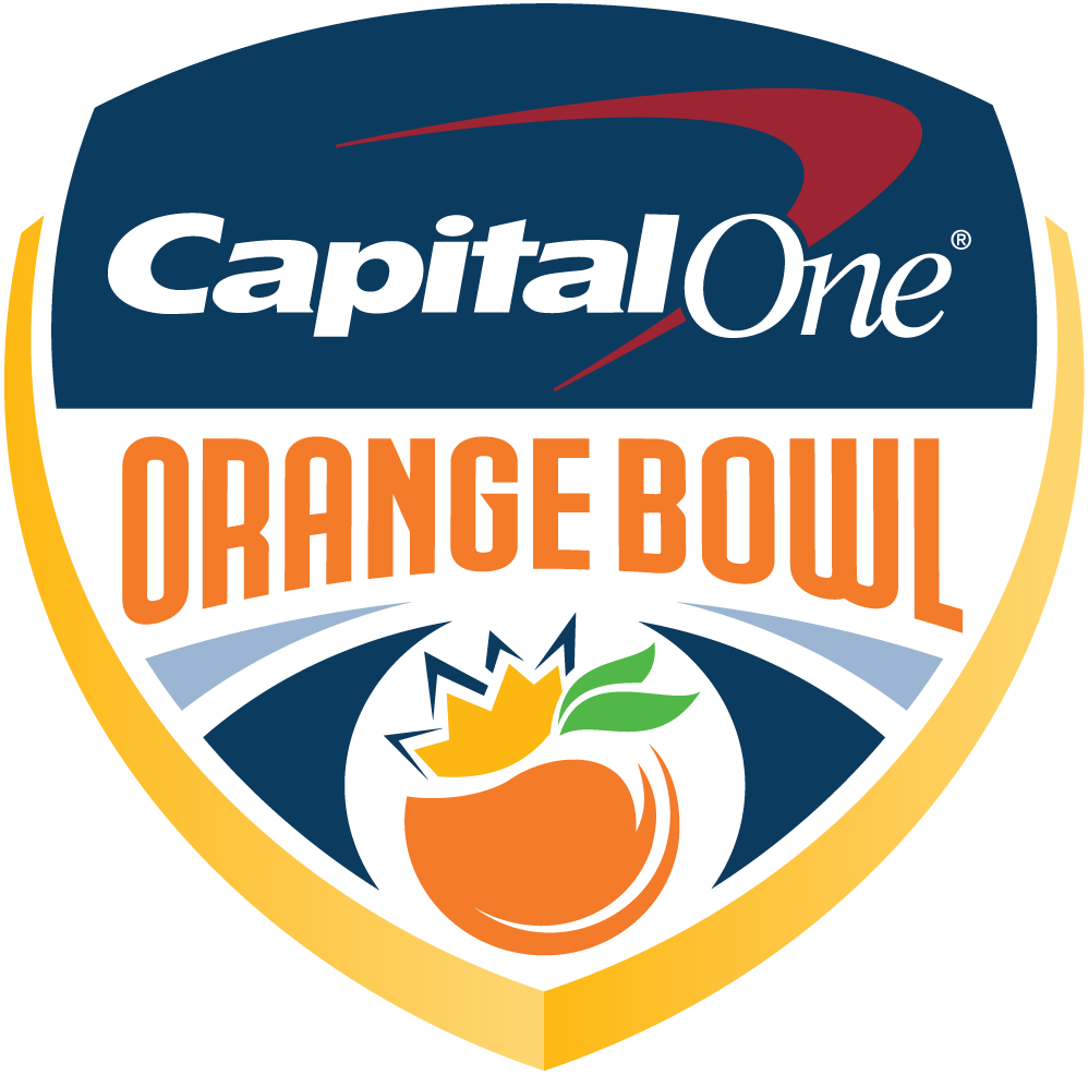 capital-one-orange-bowl-2016