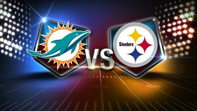 miami-dolphins-vs-pittsburgh-steelers-nfl-matchup-jpg