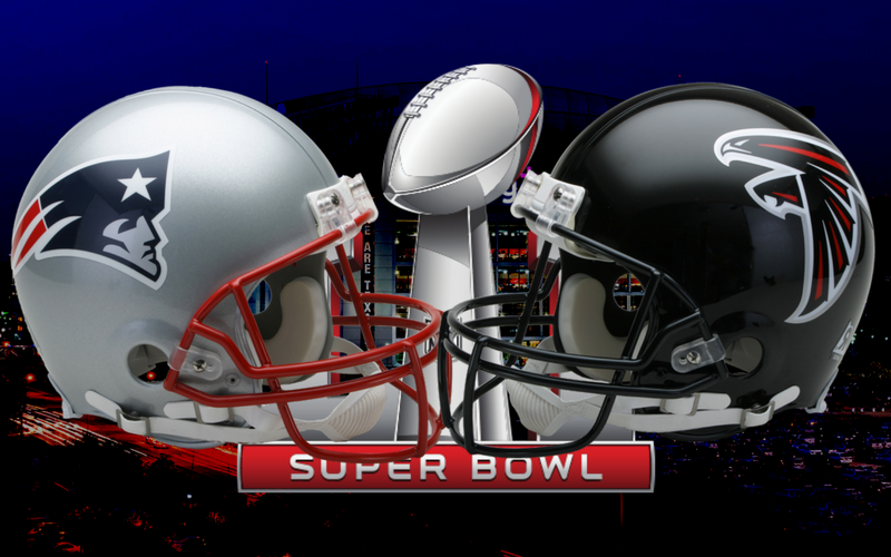 231df0774 buy super bowl 51 tickets – A Place for Tickets Blog