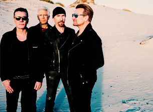 u2-and-the-joshua-tree-tour-2017