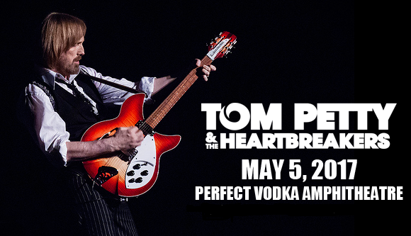tom-petty-perfect-vodka