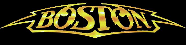 boston_logo_tall