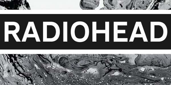 Radiohead-2017