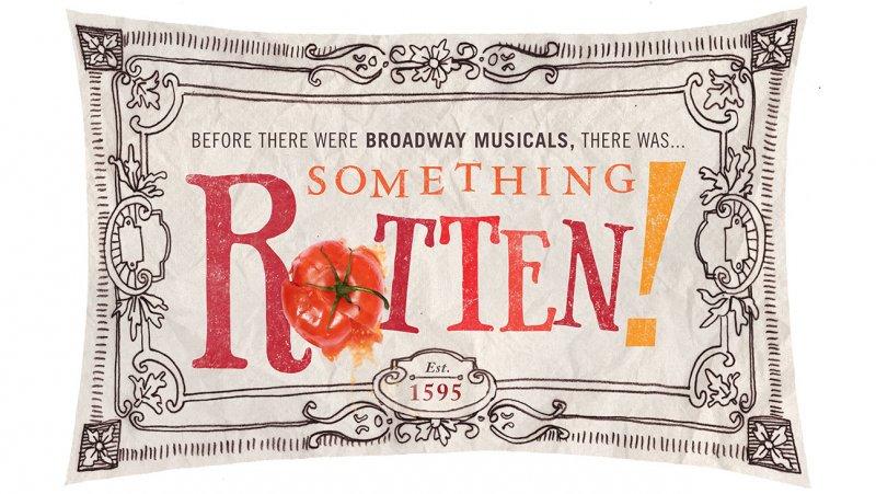 something_rotten_art