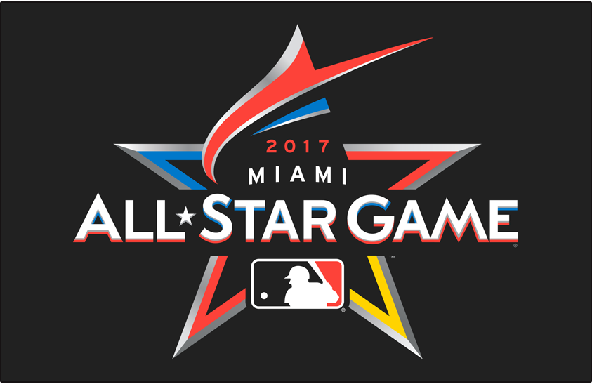 mlb_all-star_game-2017