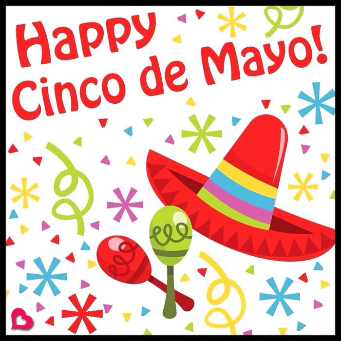 Happy-Cinco-De-Mayo