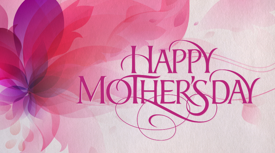 Happy-Mothers-Day-Flowers-Mothers-Day