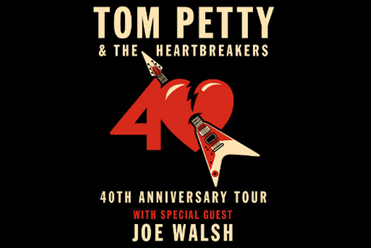 TomPetty-40thAnniversary-640x400
