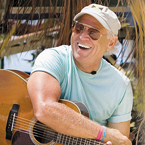 jimmy-buffett-m