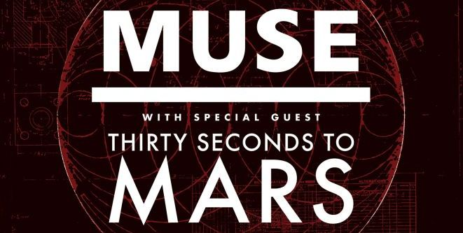 muse-30-seconds