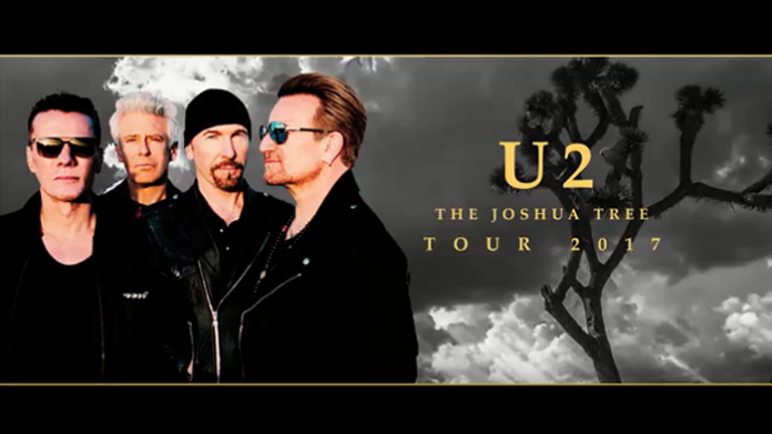 u2-the-joshua-tree-tour-2017-696x391