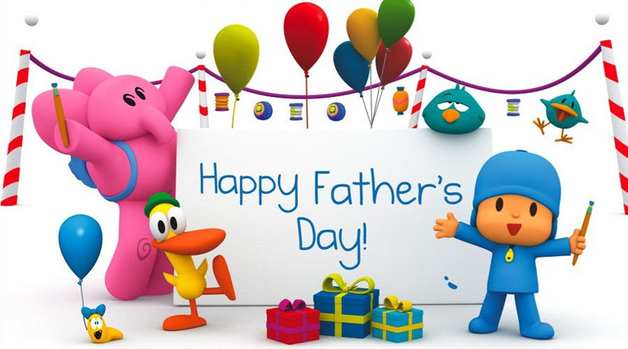 happy-fathers-day-wishes-messages-46