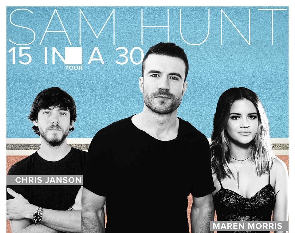 sam-hunt-2017-tour-dates-tickets