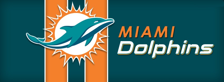 miami_dolphins_cover_3