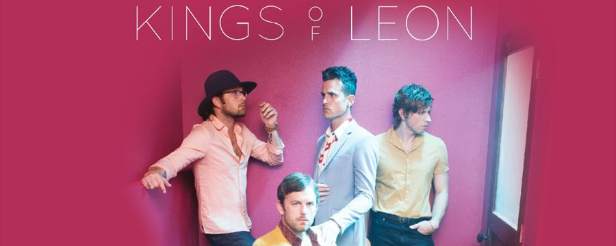 kings-of-leon-uk-arena-shows-for-2017--767544192-900x360