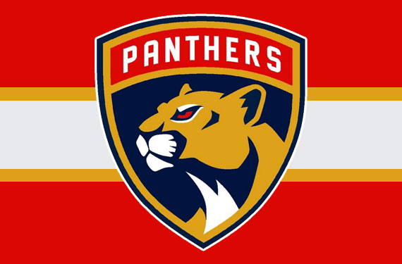 Florida-Panthers-New-Logo-Leaked (1)