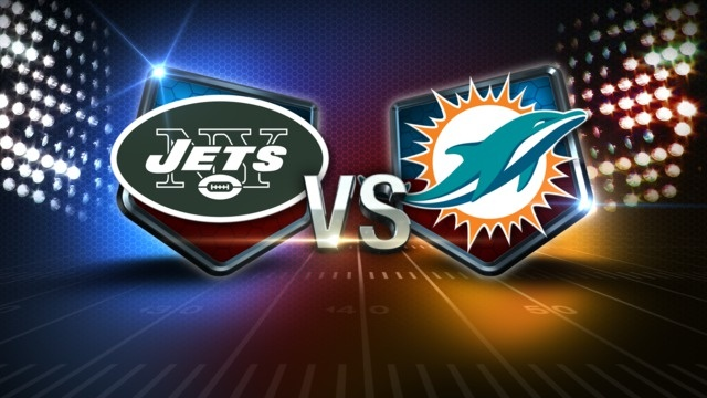 New-York-Jets-vs-Miami-Dolphins-NFL-Matchup-jpg