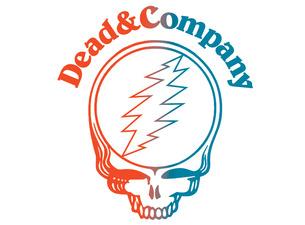 Dead & Company 1