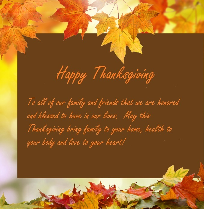 Thanksgiving BG Day quote(2)