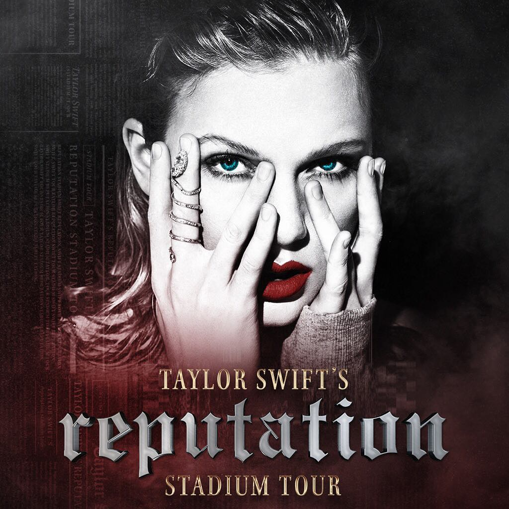 taylor-swift-reputation-tour